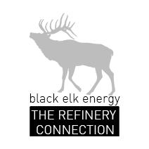 Black Elk Energy